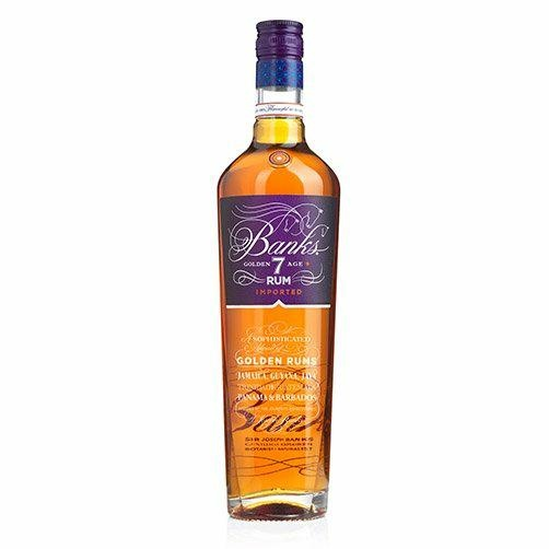 Ed. Pinaud Clubman Virgin Island Bay Rum voda po holení 50