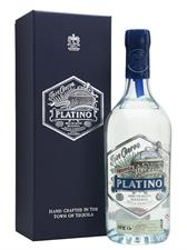 Jose' Cuervo Platino 40° cl.70 Messico