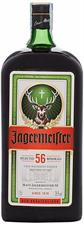 Jagermeister 35° cl.150 Selected 56 Botanicals Amaro Germany