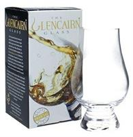 The Glencairn Whisky astuccio Singolo