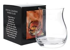 The Glencairn Whisky Canadien Astuccio Singolo