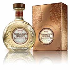 Beefeater Burrough's Reserve Oak Rested Gin 43° cl.70 U.K.