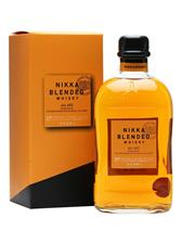 Nikka Blended Whisky 40° cl.70 Japan